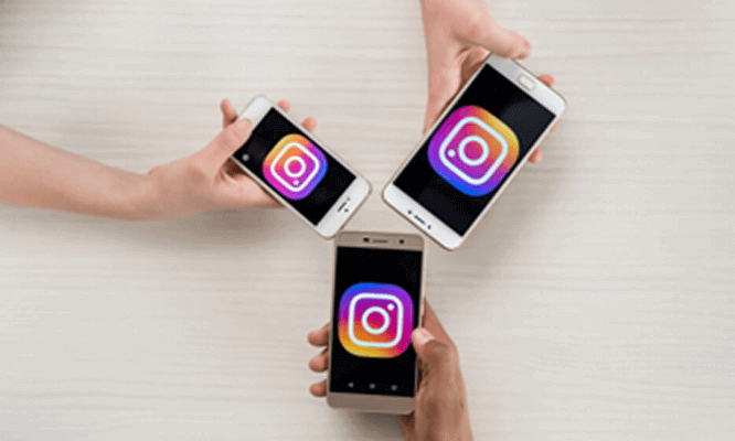 50 Free Instagram Likes Trial