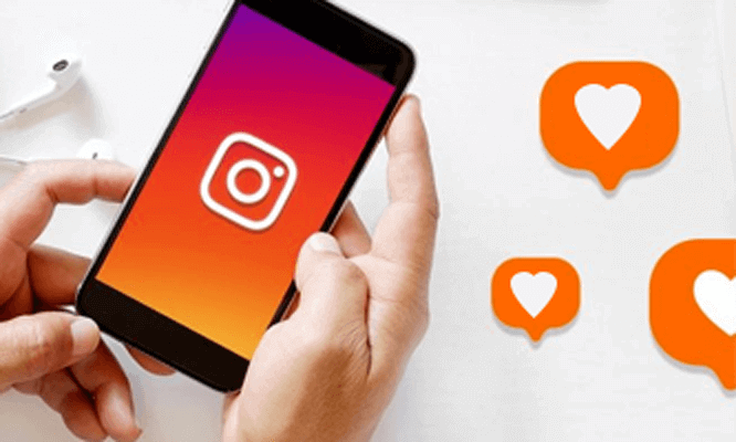 Get Free Instagram Likes Trial - Instant Delivery   Viral me